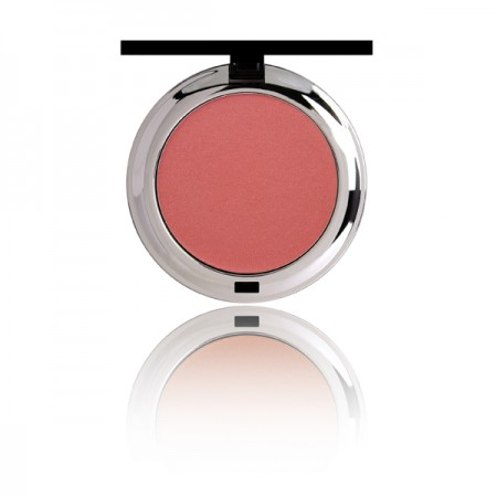 bellapierre compact blush desert rose