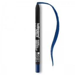bellapierre eyeliner midnight blue