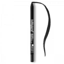 bellapierre eyeliner charcoal