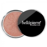 bellapierre loose bronzer peony