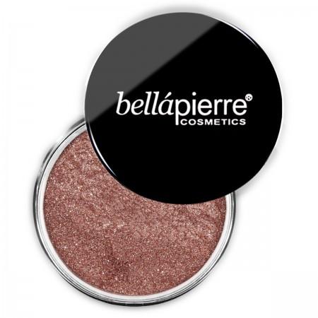 bellapierre shimmer powder loose eyeshadow harmony