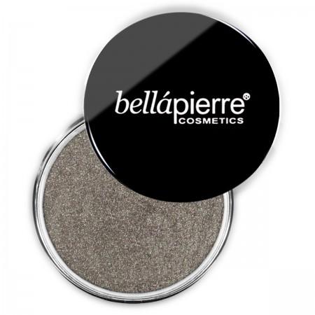 bellapierre shimmer powder loose eyeshadow whesek