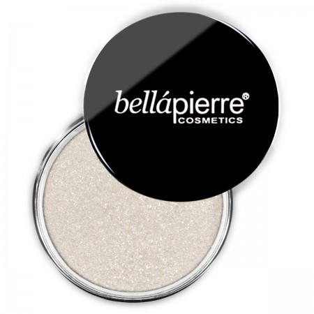 bellapierre shimmer powder loose eyeshadow sensation