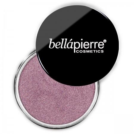 bellapierre shimmer powder loose eyeshadow varooka