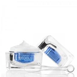 Hydrating AM Moisture Cream - €79,99