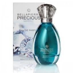 Precious Diamonds Eau de Parfum